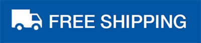 Free Shipping on, Levels, Lasers, Locators, and Theodolites